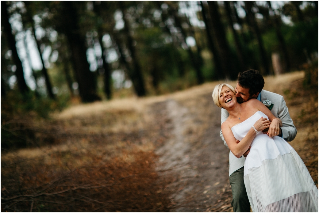 Melbourne wedding photographer Aireys Inlet surfcoast wedding country victoria wedding kingsville wedding photographer_0050