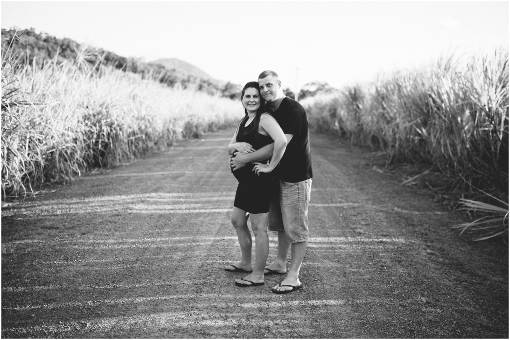 Melbourne wedding photographer Cairns wedding suger cane engagement shoot kingsville photographer_0001