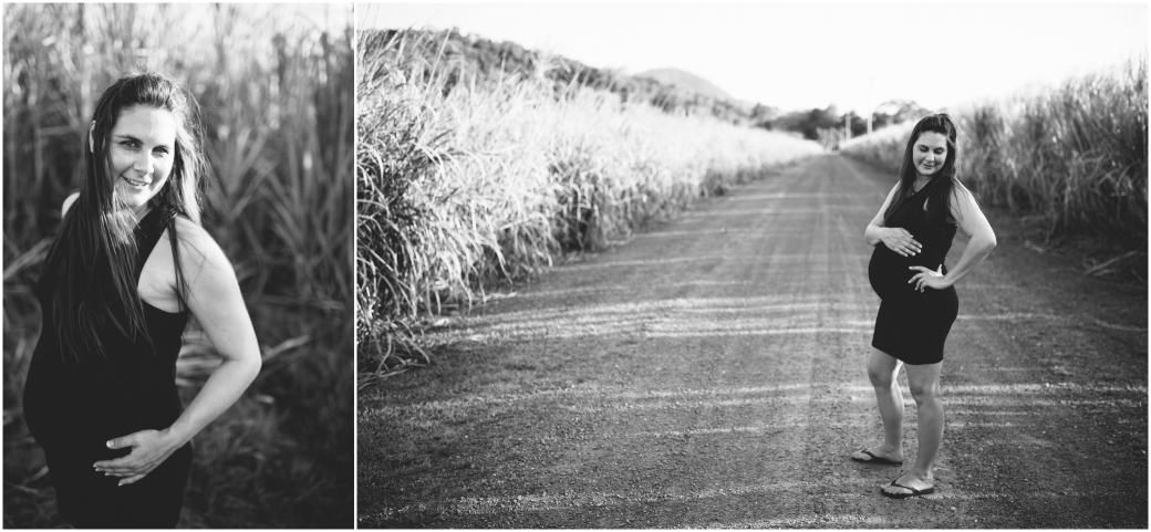Melbourne wedding photographer Cairns wedding suger cane engagement shoot kingsville photographer_0003