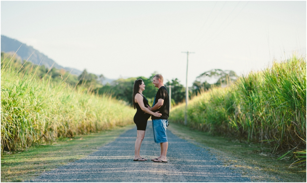 Melbourne wedding photographer Cairns wedding suger cane engagement shoot kingsville photographer_0005