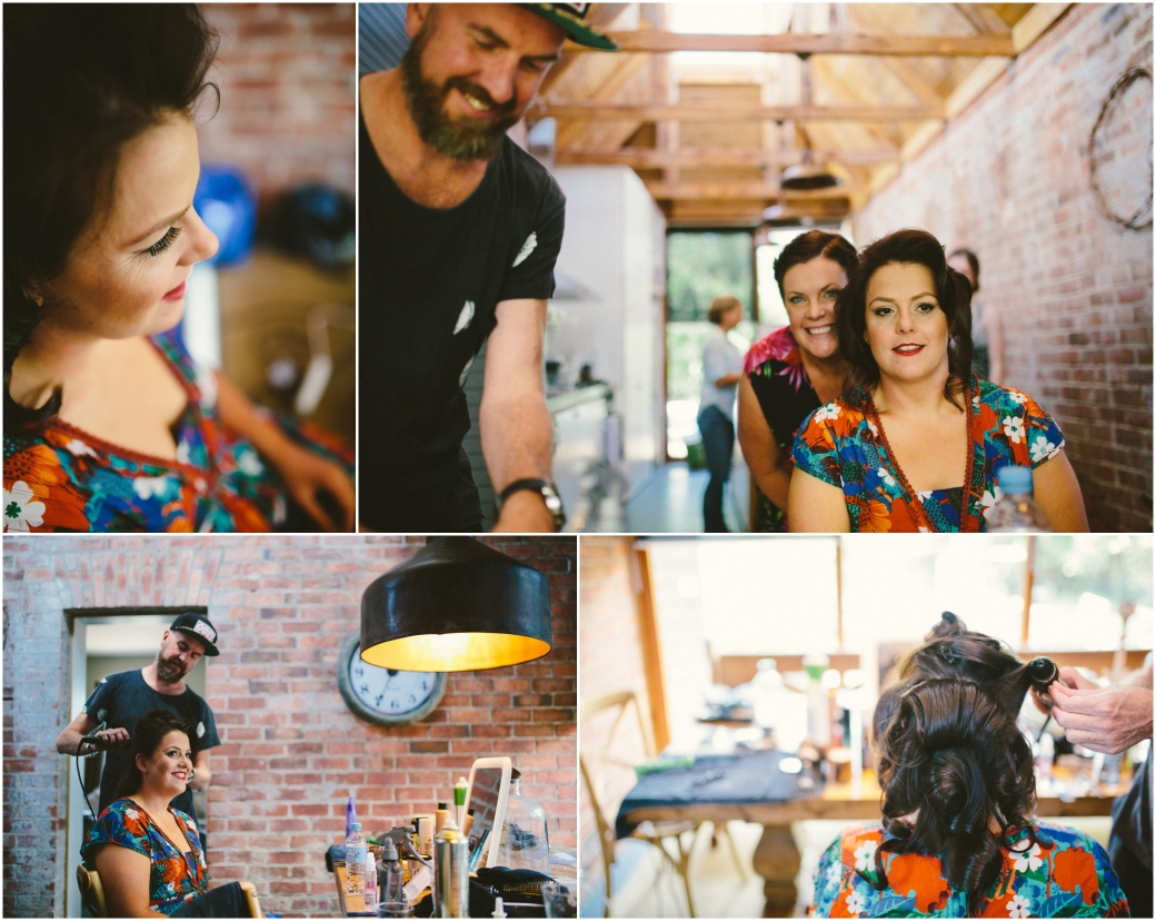 Melbourne wedding photographer aghadoe estate country victorian wedding DIY wedding pomp and splendour flowers hyggelig photography melbourne wedding photographer03