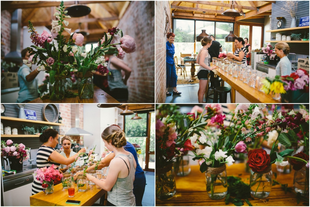 Melbourne wedding photographer aghadoe estate country victorian wedding DIY wedding pomp and splendour flowers hyggelig photography melbourne wedding photographer05