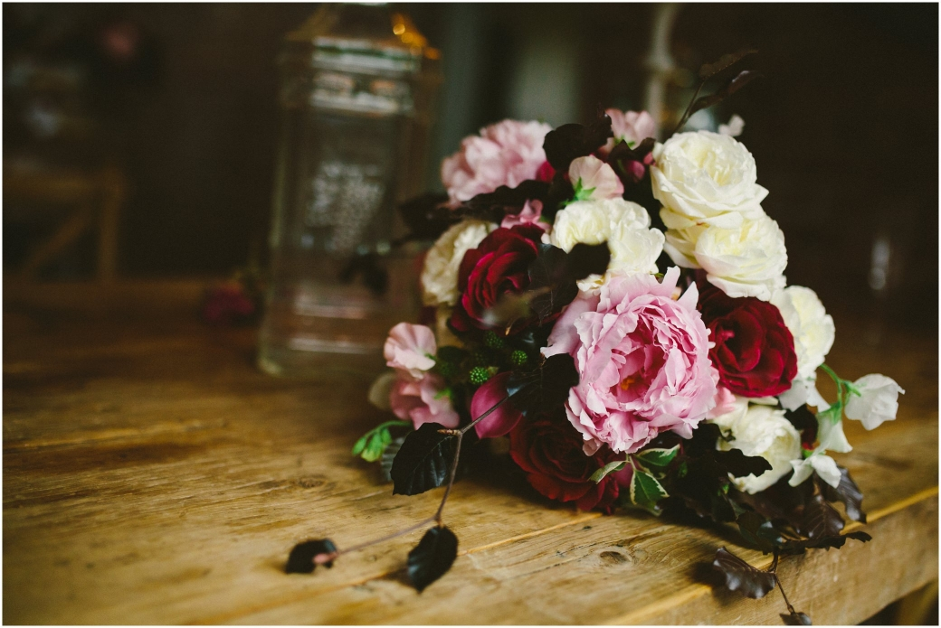 Melbourne wedding photographer aghadoe estate country victorian wedding DIY wedding pomp and splendour flowers hyggelig photography melbourne wedding photographer08
