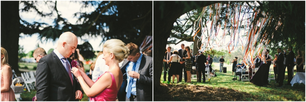 Melbourne wedding photographer aghadoe estate country victorian wedding DIY wedding pomp and splendour flowers hyggelig photography melbourne wedding photographer25