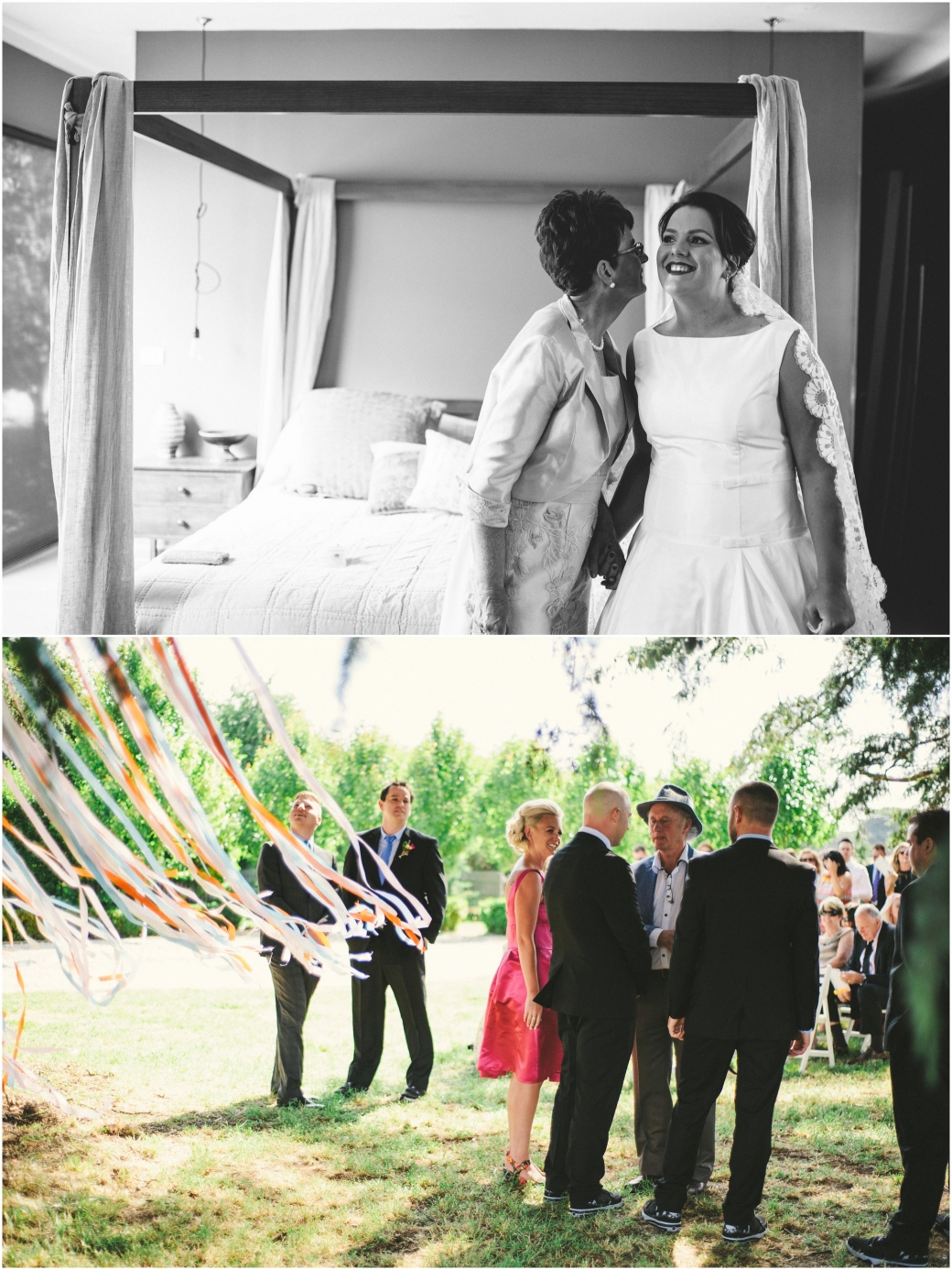 Melbourne wedding photographer aghadoe estate country victorian wedding DIY wedding pomp and splendour flowers hyggelig photography melbourne wedding photographer30