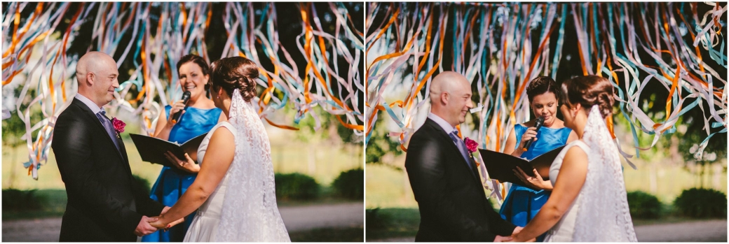 Melbourne wedding photographer aghadoe estate country victorian wedding DIY wedding pomp and splendour flowers hyggelig photography melbourne wedding photographer34