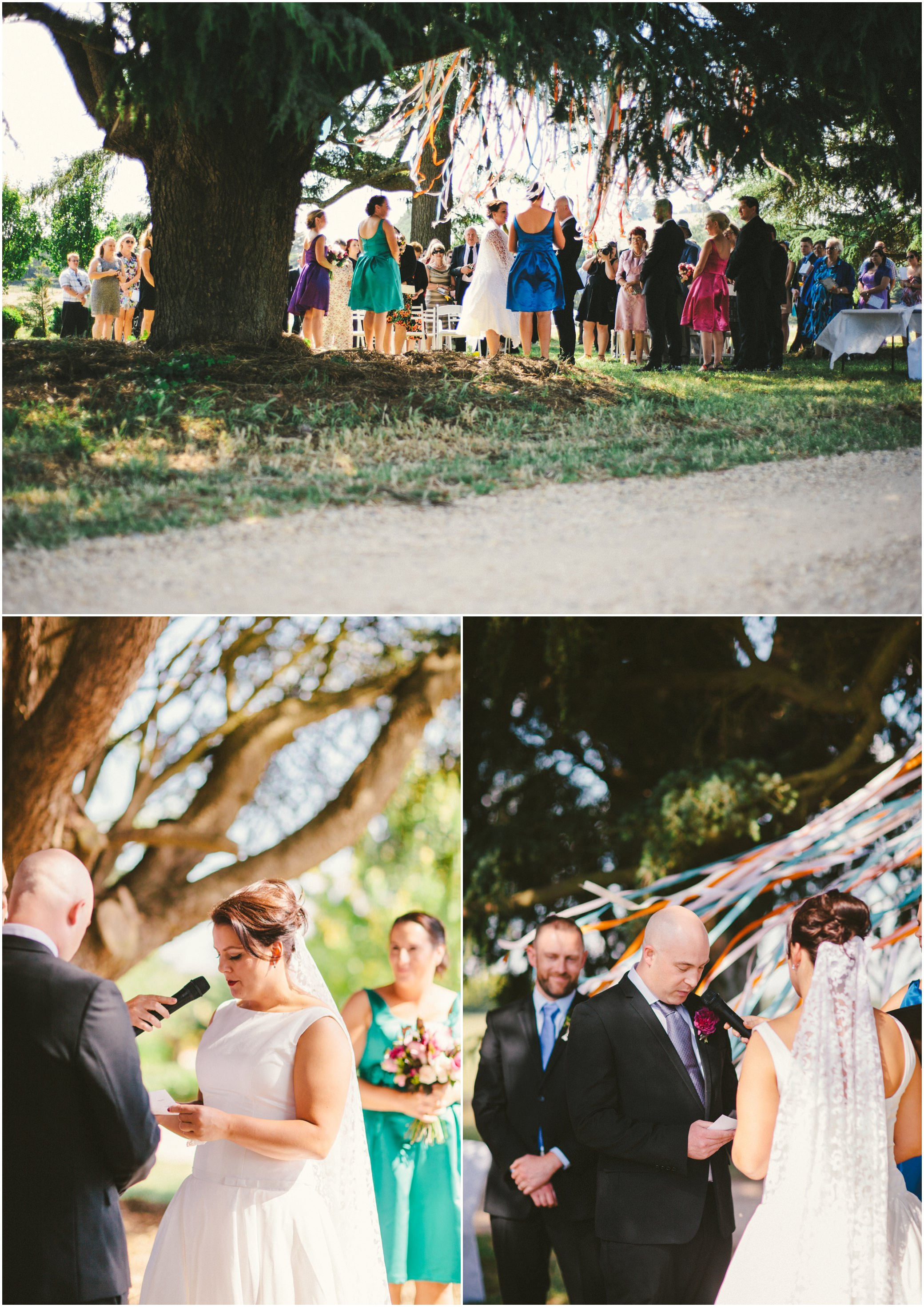 Melbourne wedding photographer aghadoe estate country victorian wedding DIY wedding pomp and splendour flowers hyggelig photography melbourne wedding photographer35
