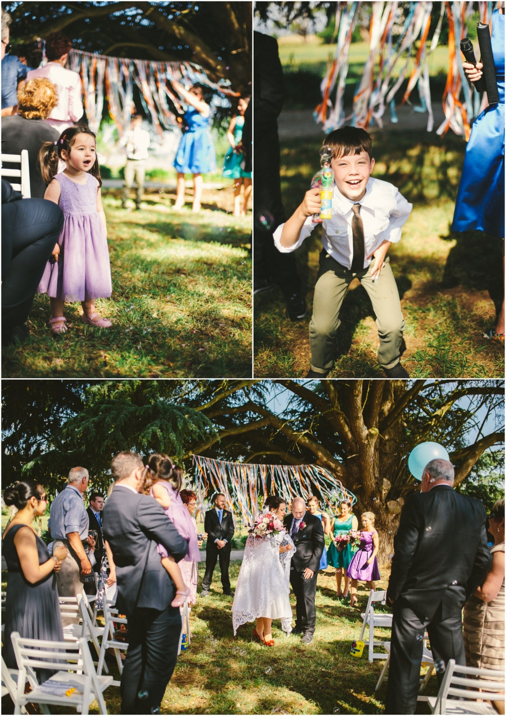 Melbourne wedding photographer aghadoe estate country victorian wedding DIY wedding pomp and splendour flowers hyggelig photography melbourne wedding photographer39