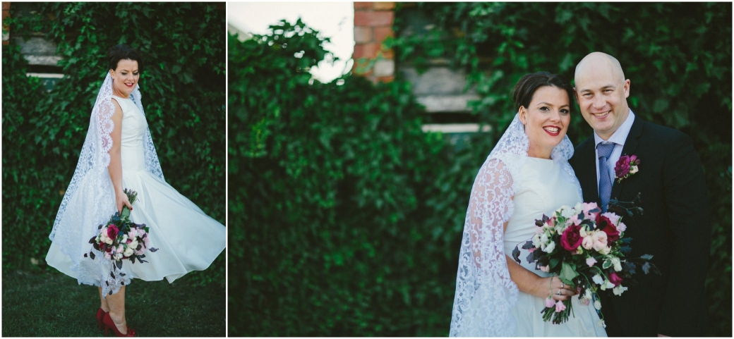 Melbourne wedding photographer aghadoe estate country victorian wedding DIY wedding pomp and splendour flowers hyggelig photography melbourne wedding photographer43