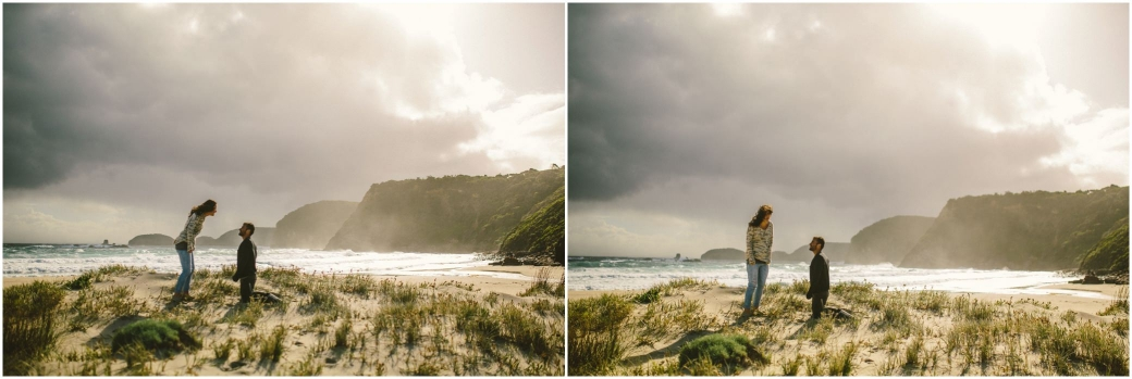 where the wild things are engagement shoot melbourne wedding photographer hyggelig photography professional portraits eshoot love everafter_0003