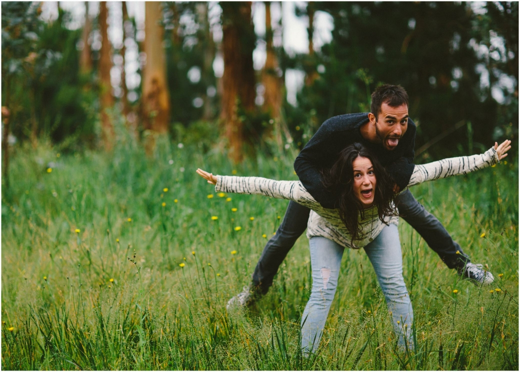 where the wild things are engagement shoot melbourne wedding photographer hyggelig photography professional portraits eshoot love everafter_0005