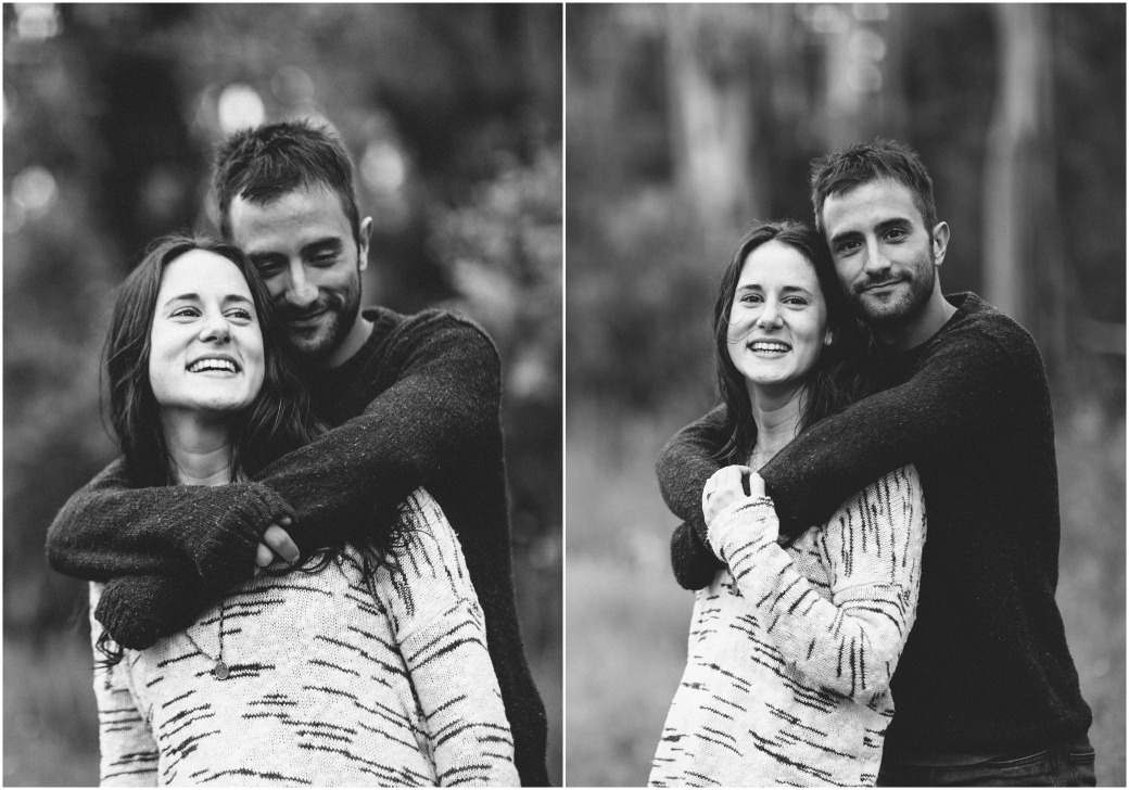 where the wild things are engagement shoot melbourne wedding photographer hyggelig photography professional portraits eshoot love everafter_0006