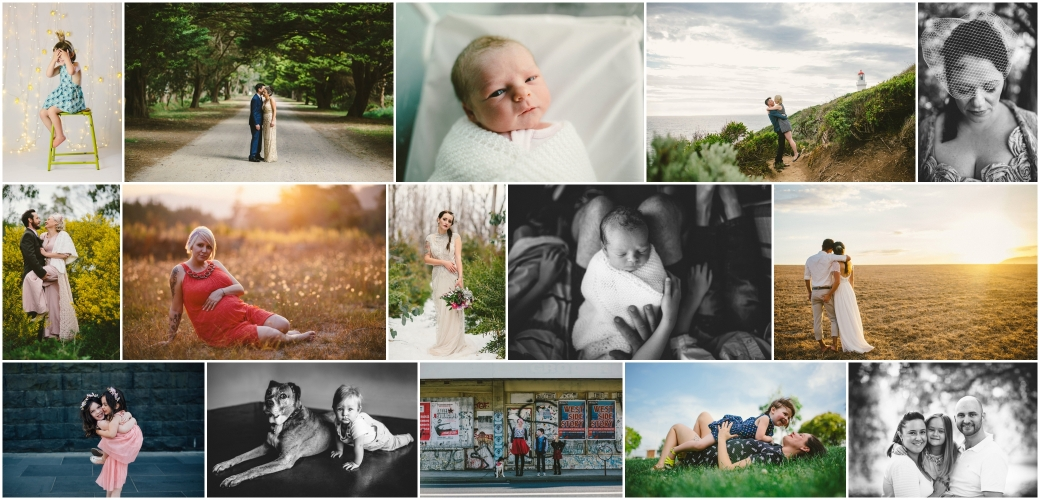 year in review hyggelig photography baby photographer portrait photographer melbourne wedding photographer innerwest melbourne