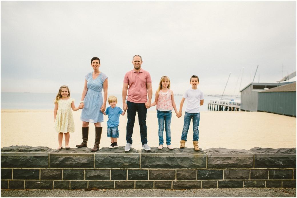 family photos melbourne family photographer beach portraits port melbourne innerwest melbourne photographer moments memories lifestyle portraits01