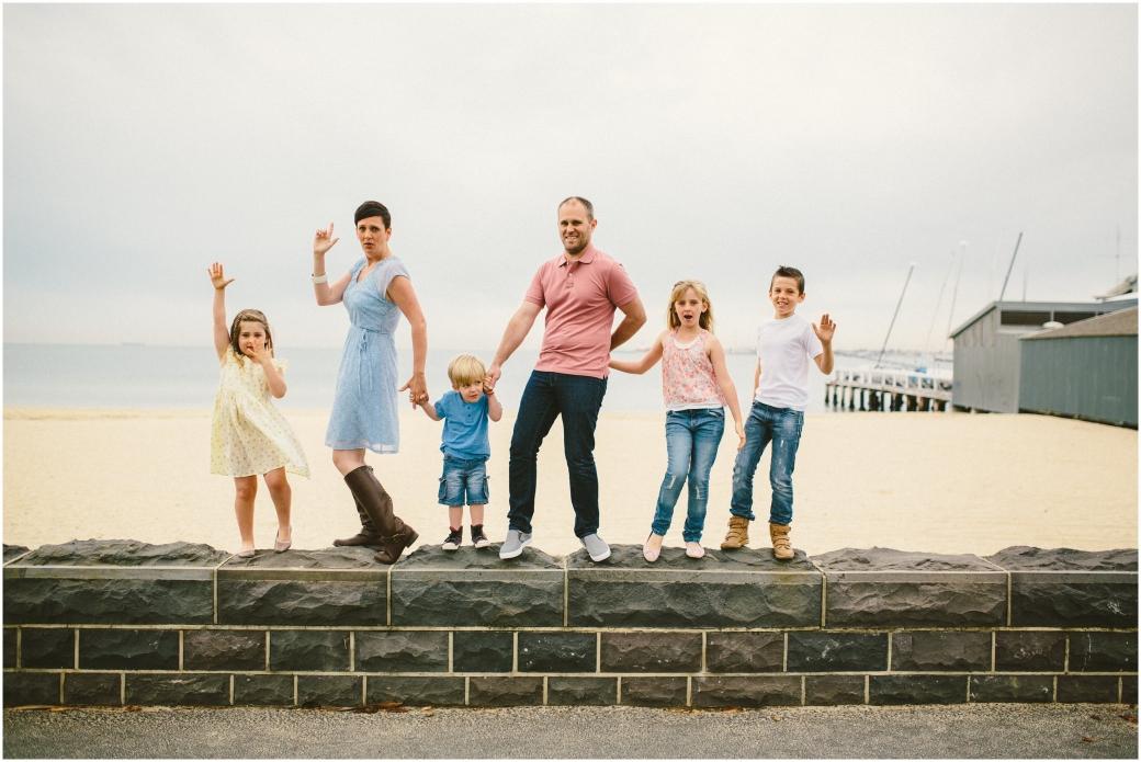 family photos melbourne family photographer beach portraits port melbourne innerwest melbourne photographer moments memories lifestyle portraits03