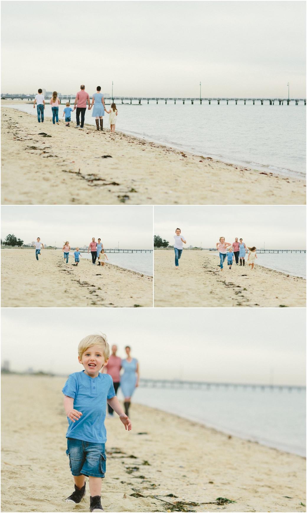 family photos melbourne family photographer beach portraits port melbourne innerwest melbourne photographer moments memories lifestyle portraits06