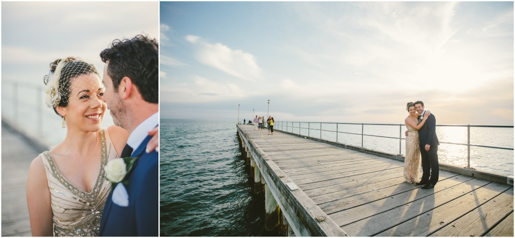 melbourne wedding photographer windows on the bay mordicallic first look Braeside park wedding day portraits20