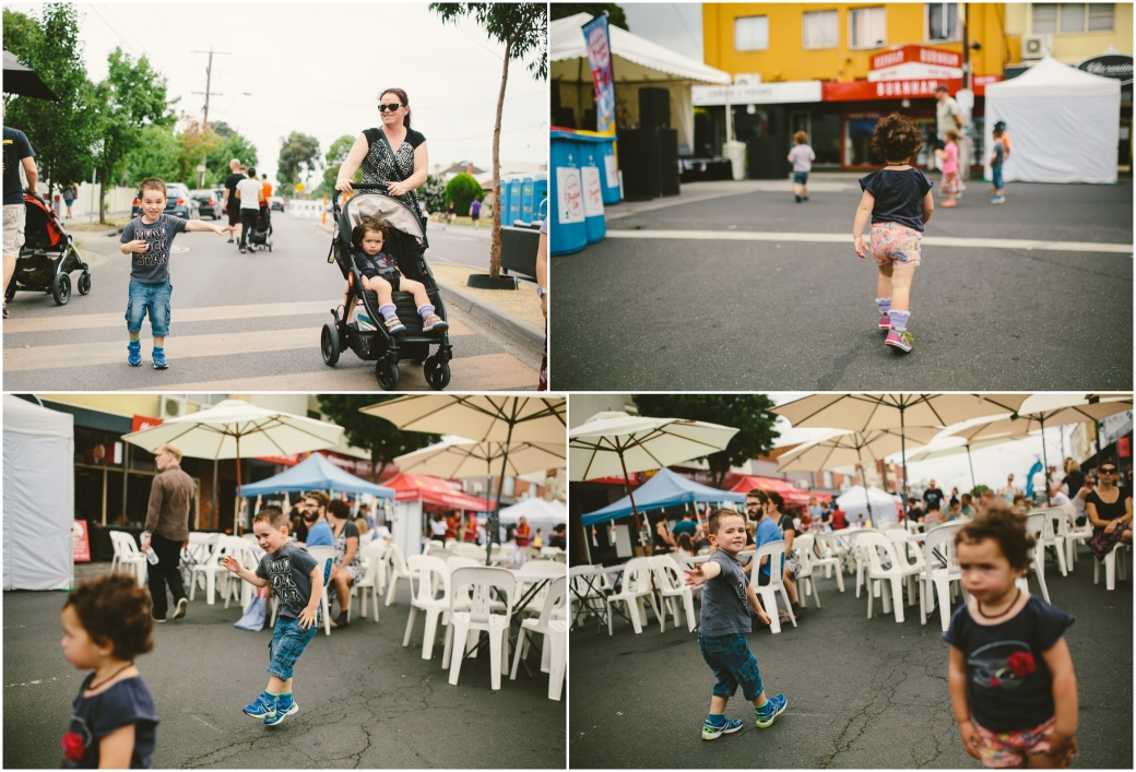 sedfest2016 seddon festival 2016 hyggelig photography portrait photographer support local melbourne food and wine festival_01