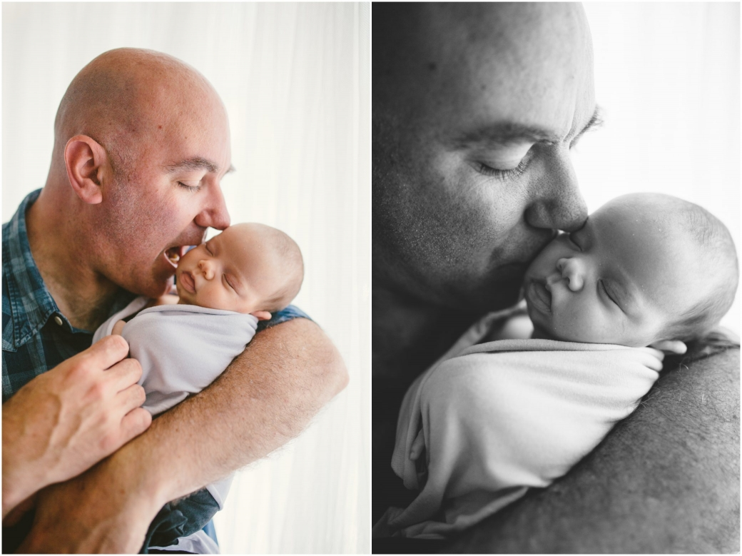 newborn portraits melbourne baby photographer kingsville studio innerwest melbourne portraits hyggelig photography family photographer_0009