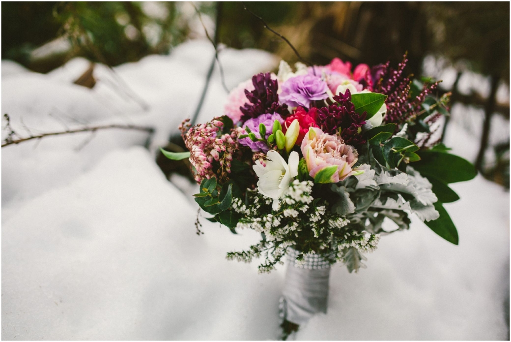 hotography Gwendolynne gowns bridal shoot snow Melbourne wedding photographer styled shoot09