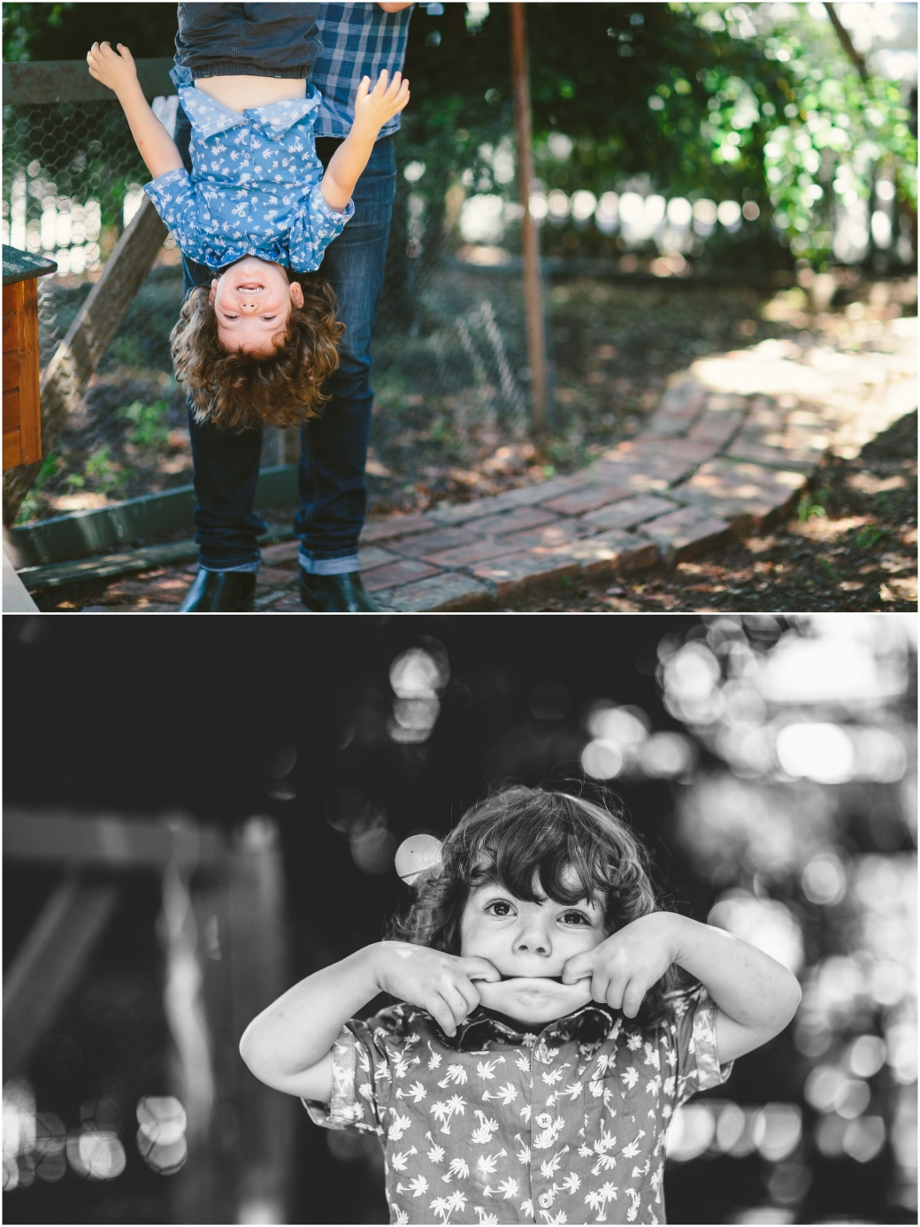 Hyggelig Photography family portraits innerwest Melbourne family photographer natural photography_0004
