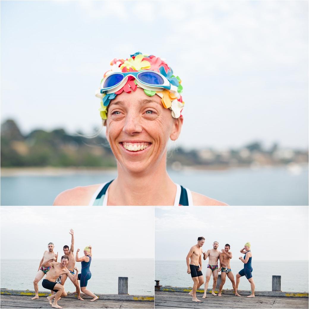 hanwin triathlon taco truck sorrento australian beach witsup wedding day melbourne wedding hyggelig photography005