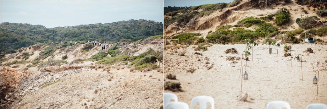 hanwin triathlon taco truck sorrento australian beach witsup wedding day melbourne wedding hyggelig photography025