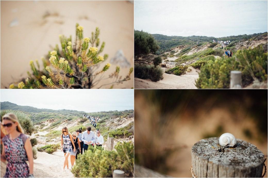 hanwin triathlon taco truck sorrento australian beach witsup wedding day melbourne wedding hyggelig photography028