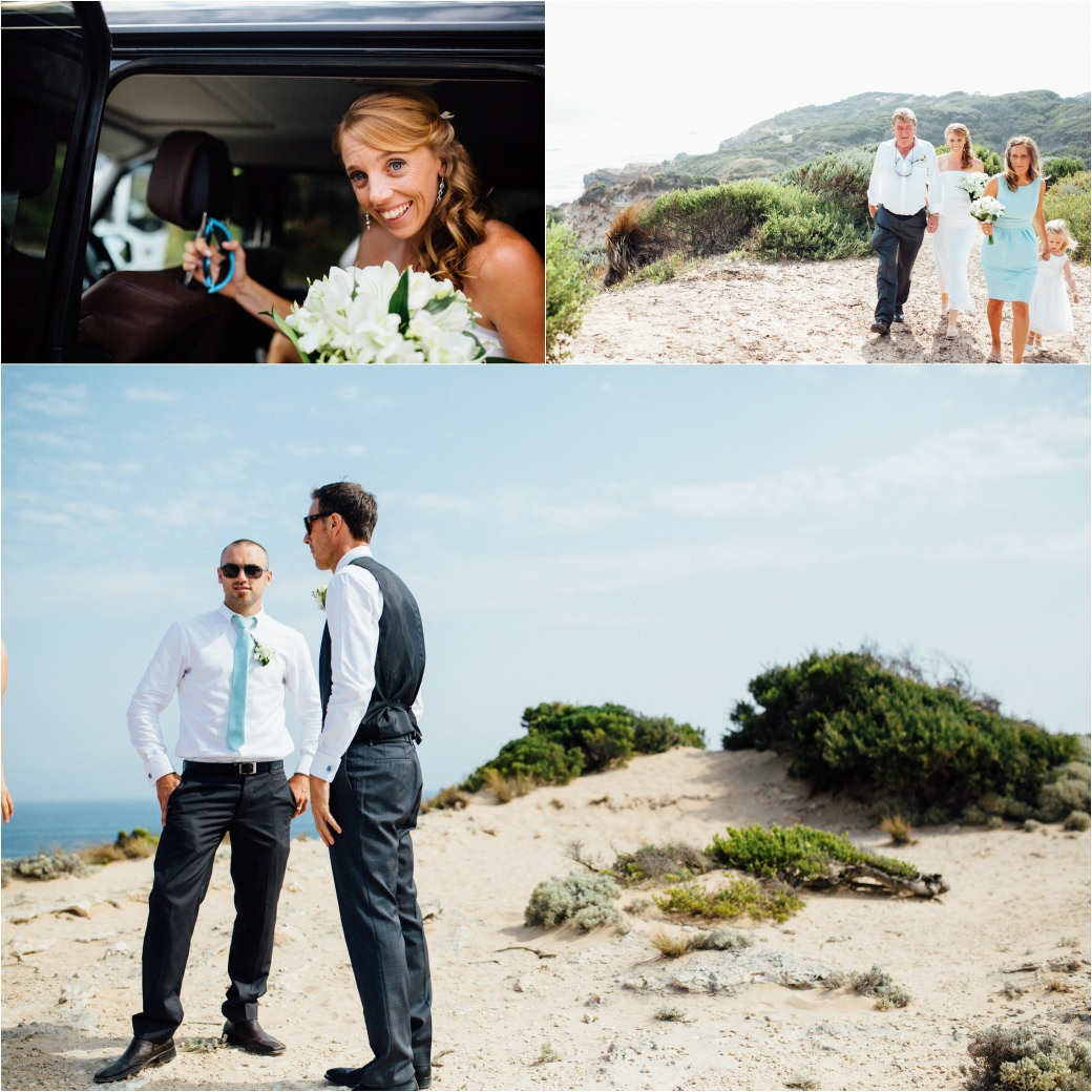 hanwin triathlon taco truck sorrento australian beach witsup wedding day melbourne wedding hyggelig photography031