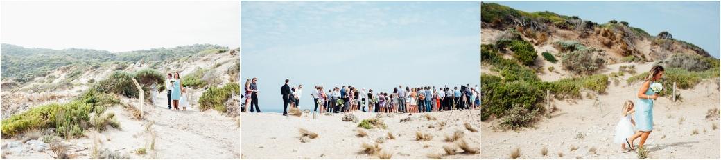 hanwin triathlon taco truck sorrento australian beach witsup wedding day melbourne wedding hyggelig photography032