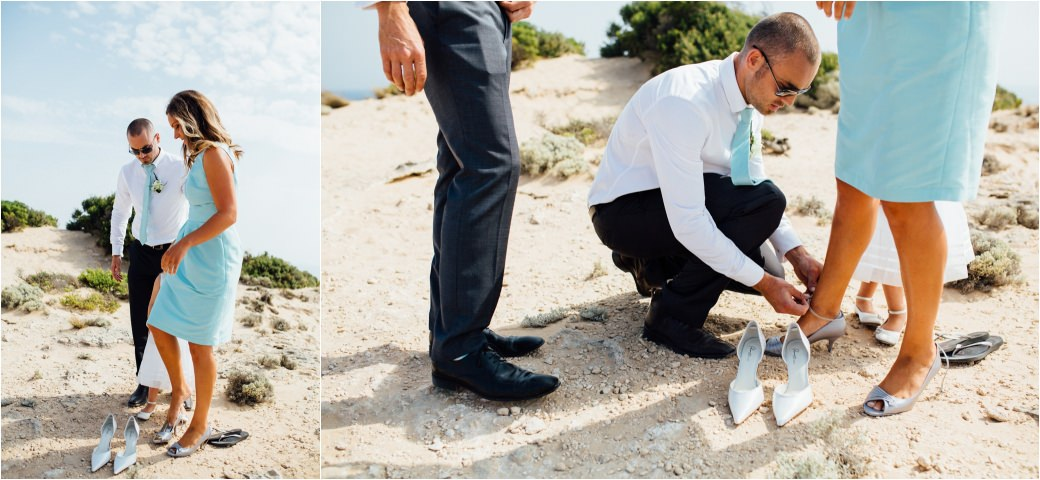 hanwin triathlon taco truck sorrento australian beach witsup wedding day melbourne wedding hyggelig photography033
