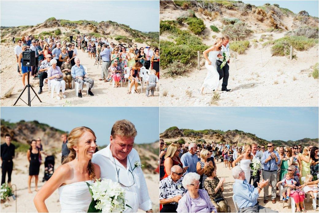 hanwin triathlon taco truck sorrento australian beach witsup wedding day melbourne wedding hyggelig photography034