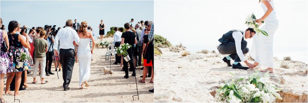hanwin triathlon taco truck sorrento australian beach witsup wedding day melbourne wedding hyggelig photography035