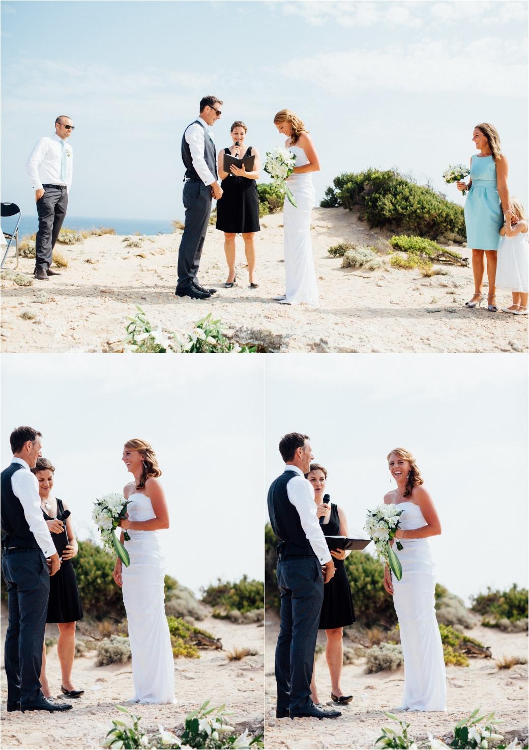 hanwin triathlon taco truck sorrento australian beach witsup wedding day melbourne wedding hyggelig photography037