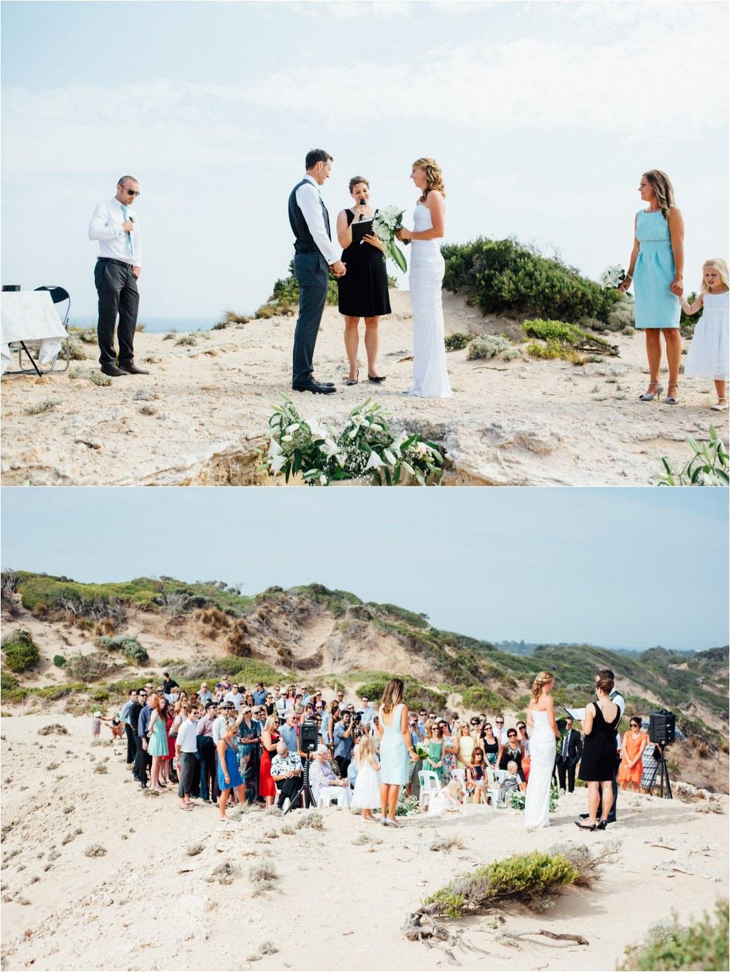hanwin triathlon taco truck sorrento australian beach witsup wedding day melbourne wedding hyggelig photography038