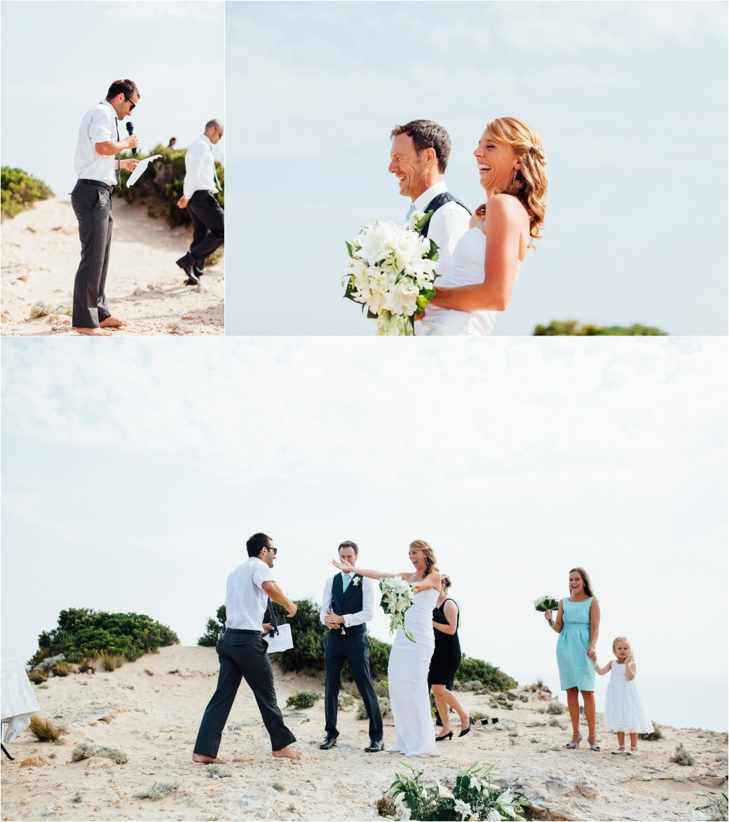 hanwin triathlon taco truck sorrento australian beach witsup wedding day melbourne wedding hyggelig photography039