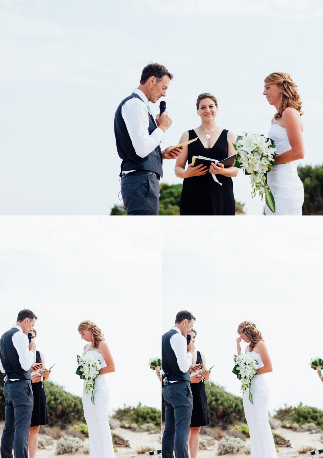 hanwin triathlon taco truck sorrento australian beach witsup wedding day melbourne wedding hyggelig photography040