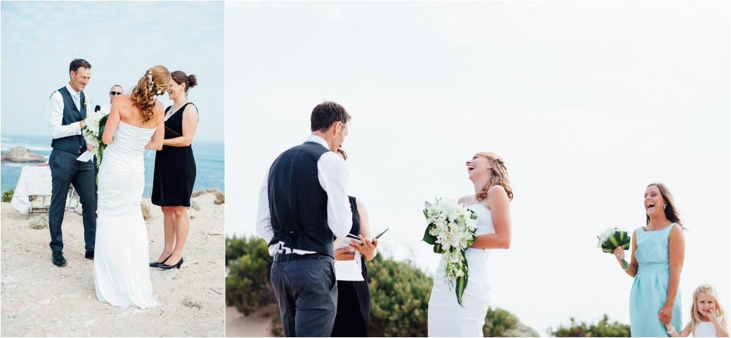 hanwin triathlon taco truck sorrento australian beach witsup wedding day melbourne wedding hyggelig photography041