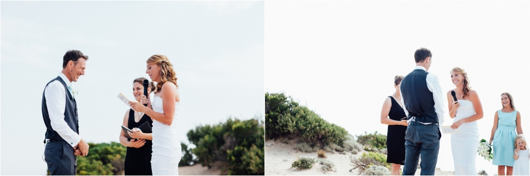 hanwin triathlon taco truck sorrento australian beach witsup wedding day melbourne wedding hyggelig photography042