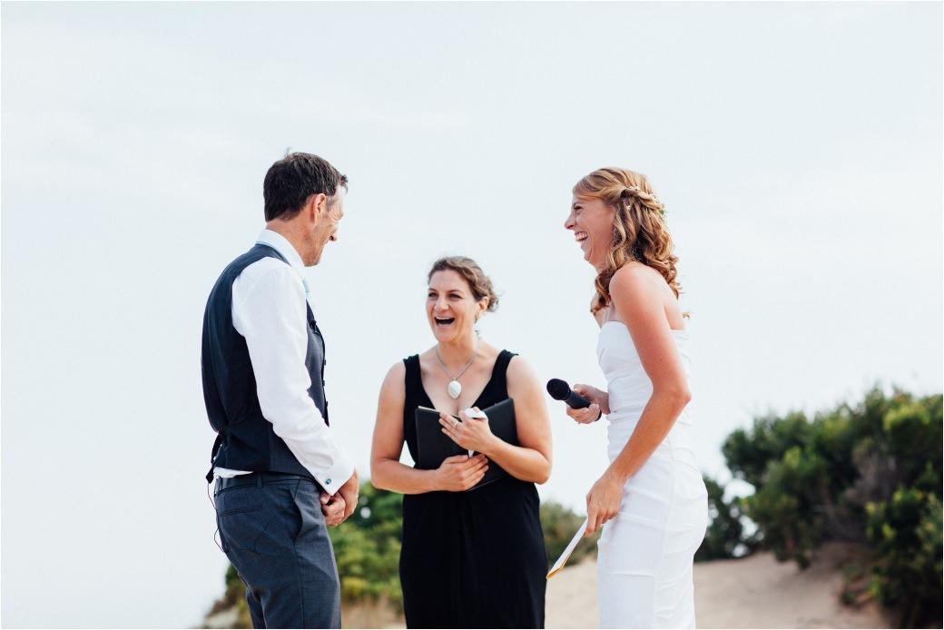 hanwin triathlon taco truck sorrento australian beach witsup wedding day melbourne wedding hyggelig photography043