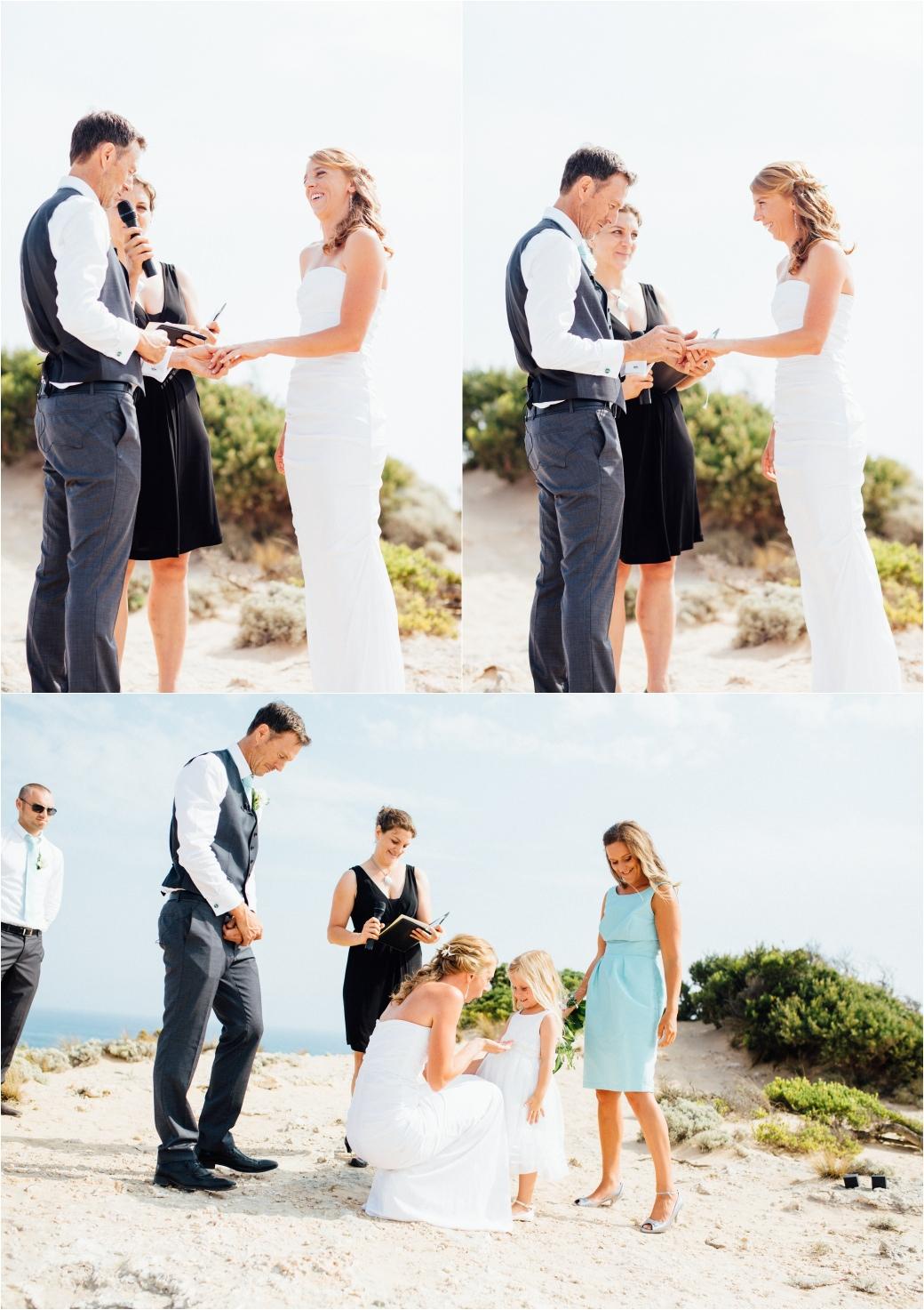hanwin triathlon taco truck sorrento australian beach witsup wedding day melbourne wedding hyggelig photography044