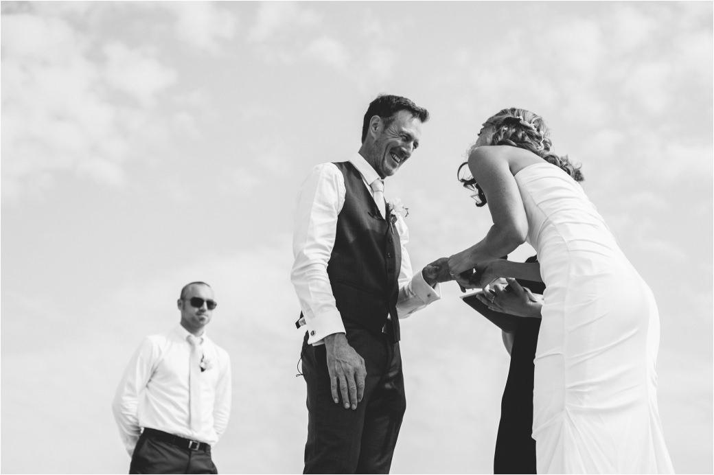hanwin triathlon taco truck sorrento australian beach witsup wedding day melbourne wedding hyggelig photography045