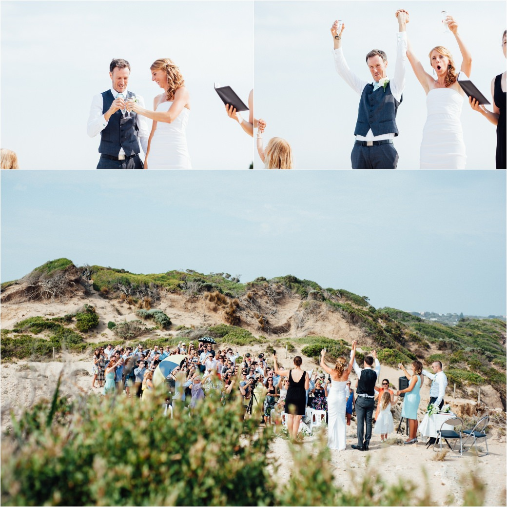 hanwin triathlon taco truck sorrento australian beach witsup wedding day melbourne wedding hyggelig photography047