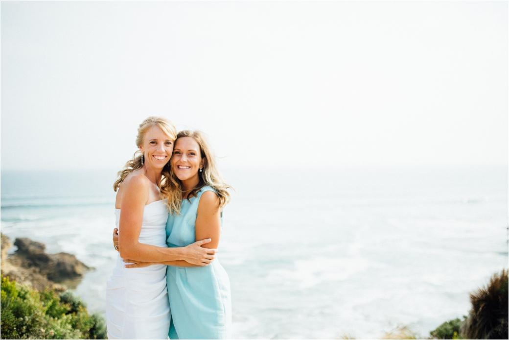 hanwin triathlon taco truck sorrento australian beach witsup wedding day melbourne wedding hyggelig photography049