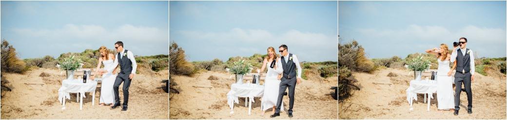 hanwin triathlon taco truck sorrento australian beach witsup wedding day melbourne wedding hyggelig photography050