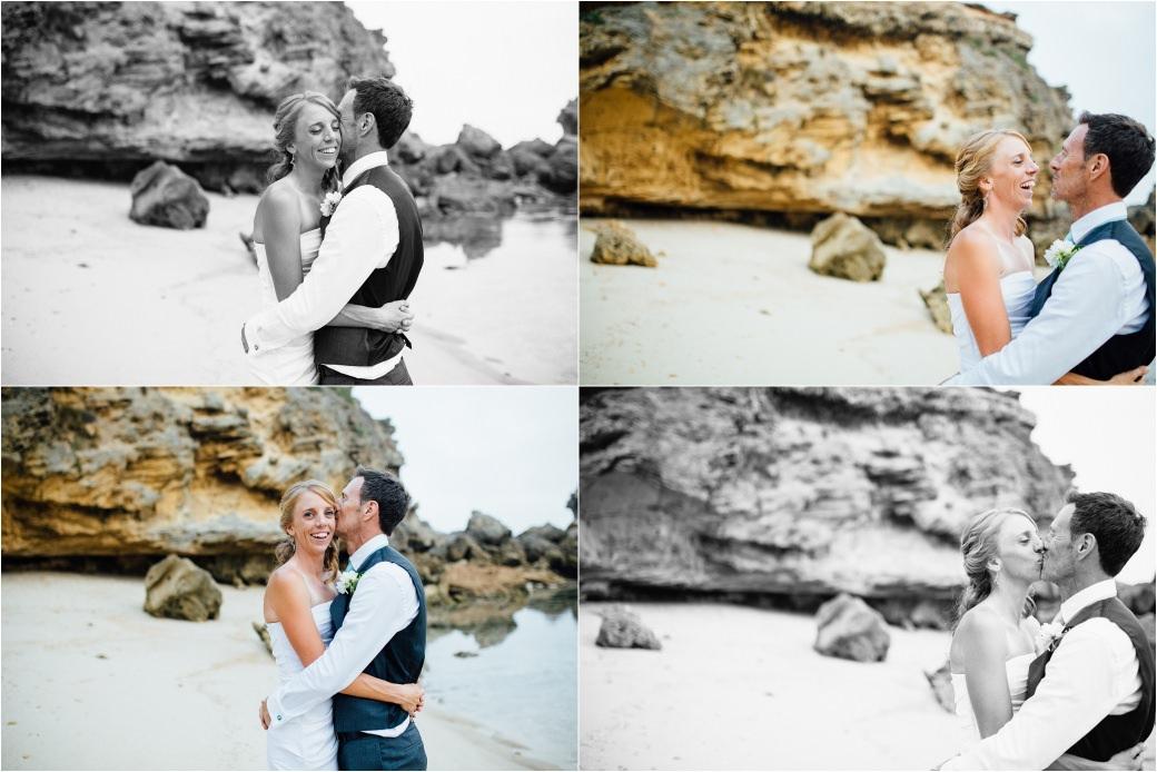 hanwin triathlon taco truck sorrento australian beach witsup wedding day melbourne wedding hyggelig photography052