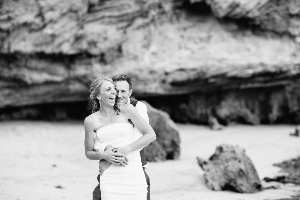 hanwin triathlon taco truck sorrento australian beach witsup wedding day melbourne wedding hyggelig photography053