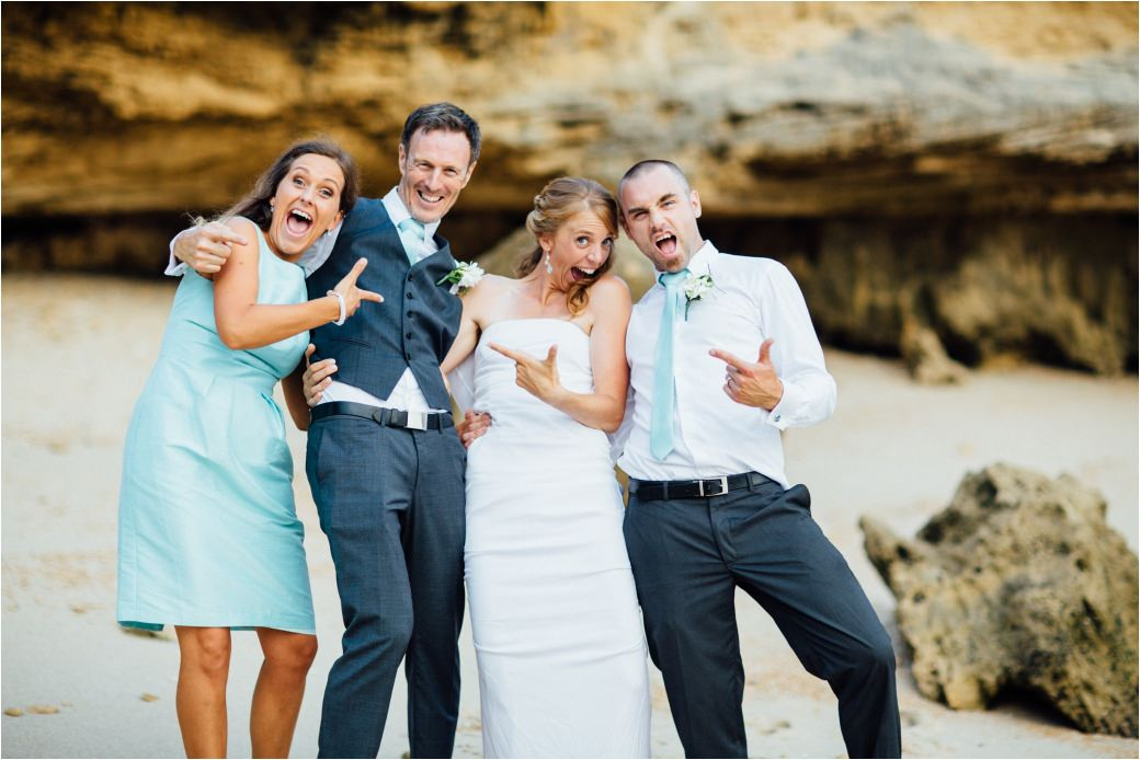 hanwin triathlon taco truck sorrento australian beach witsup wedding day melbourne wedding hyggelig photography054