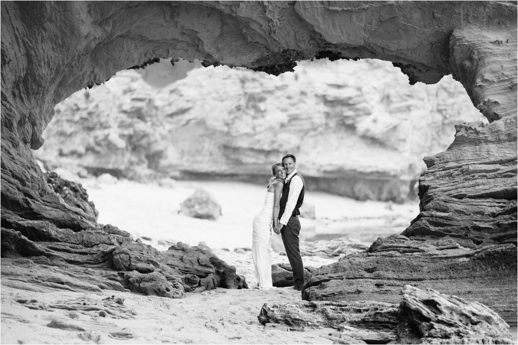 hanwin triathlon taco truck sorrento australian beach witsup wedding day melbourne wedding hyggelig photography058