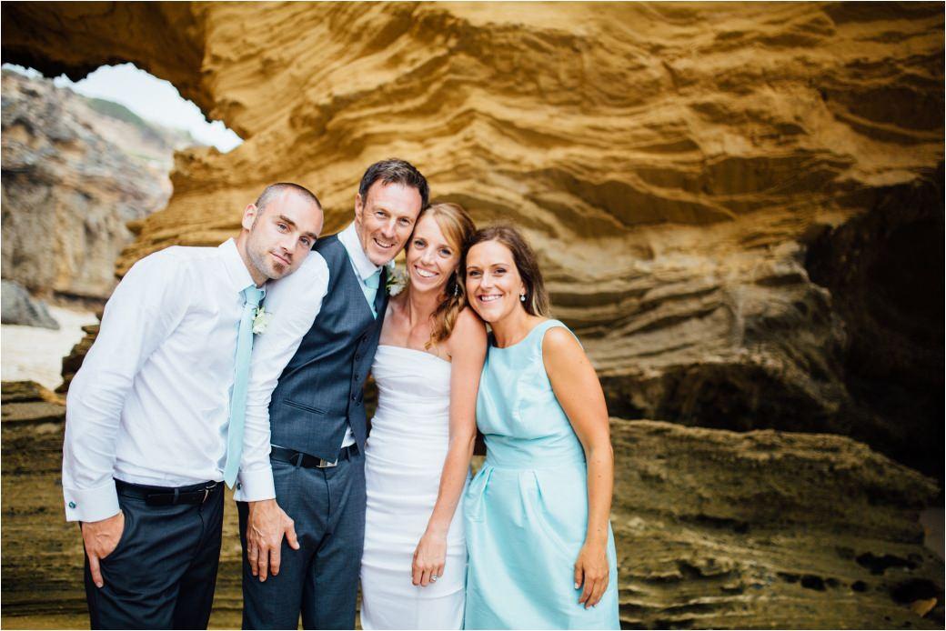 hanwin triathlon taco truck sorrento australian beach witsup wedding day melbourne wedding hyggelig photography059